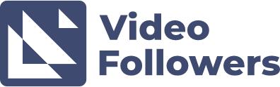 VideoFollowers
