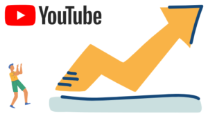 Real and Active YouTube Followers